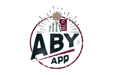 Aby App