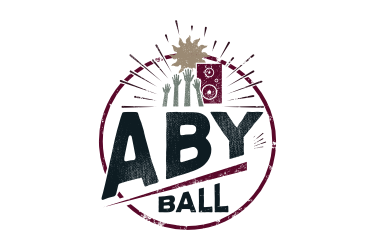 Aby Ball