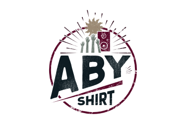 Aby Shirt