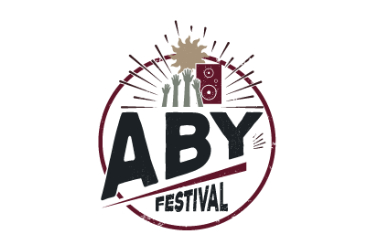 Aby Festival