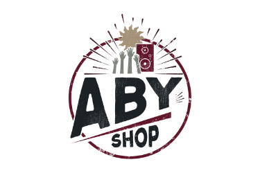 Aby Shop