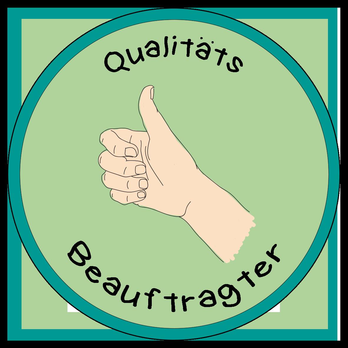 Aby Qualitätssicherung